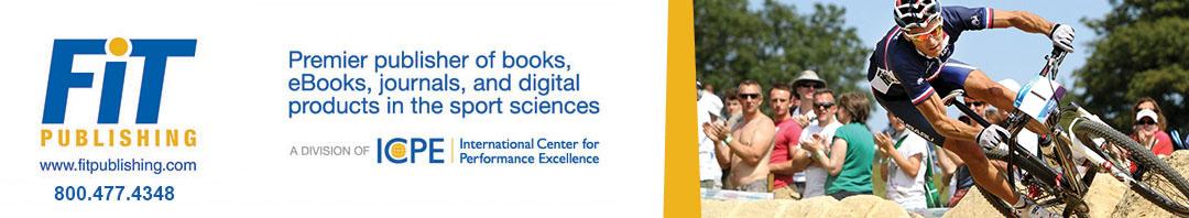 FIT Publishing Logo