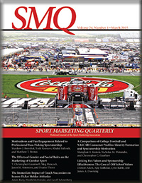 SMQcover2015March
